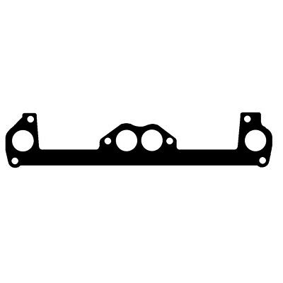 Extractor Gaskets To Suit Ford 4Cyl 1100, 1300, 1600 Early Capri Cortina Escort