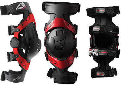 New Evs Axis Sport Knee Brace Free Shipping