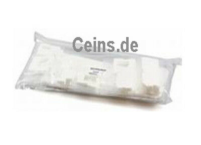 Original Canon QY5-0279 Absorber Kit Resttintenbehälter MP550 MP560