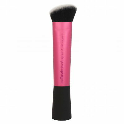 Real Techniques Sculpting Brush (GLOBAL FREE SHIPPING)