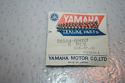 new yamaha go cart carburetor spring kt100 re100