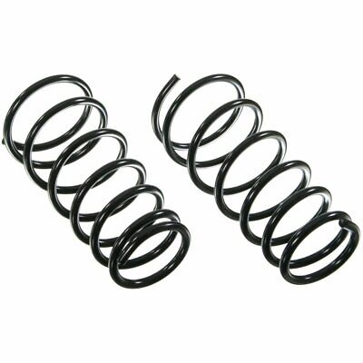 83 05 Chevrolet Blazer S 10 3 Front Coil Spacers Lift Leveling Kit