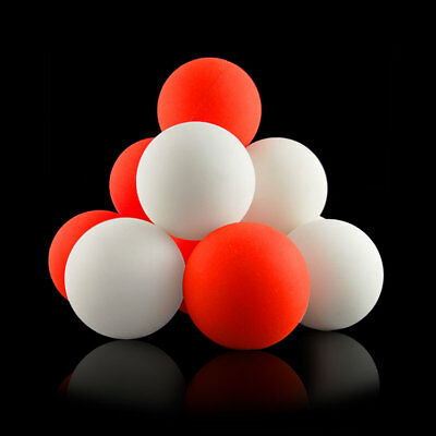 Mr Babache 63mm Silicone Bounce Juggling Ball! - Priced Per Ball