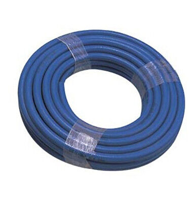 Blue Oxygen Welding Hose 20 Bar Gas Pipe