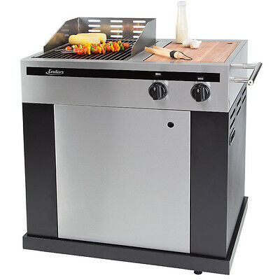 portable bbq gas grill stainless steel 6 burner barbecue. Black Bedroom Furniture Sets. Home Design Ideas