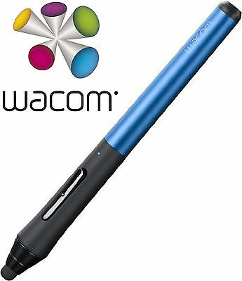 Wacom Intuos Creative Stylus iPad Air 2 iPad Mini Tablet Bluetooth Drawing Pen