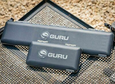 Guru Rig Case  Wallet Small Or Large