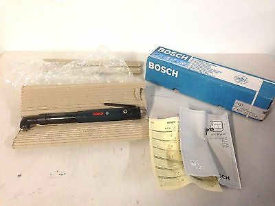 New Bosch 7453 0607453616 industrial air angle screwdriver/wrench/nutrunner