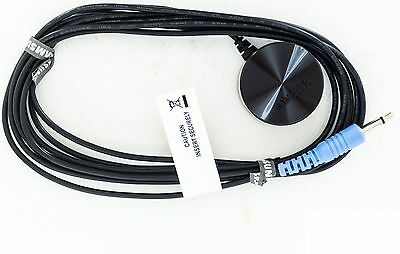 Samsung Smart Tv Ir Blaster Bn96-31644A Infrared Extender Cable