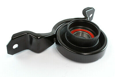 Tailshaft Center Bearing To Suit Holden Commodore Ute Vu Vuii Vy Vz - V6
