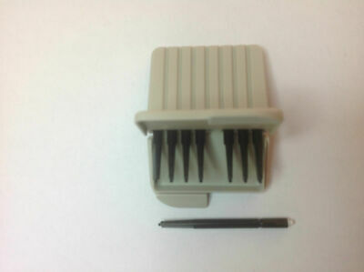 Hearing Aid Filters - Compatible for Unitron, ReSound, Widex, Phonak
