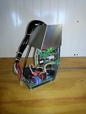 Used Micros 2700 (2000 Series) Power Supply - Pulled From Working Unit