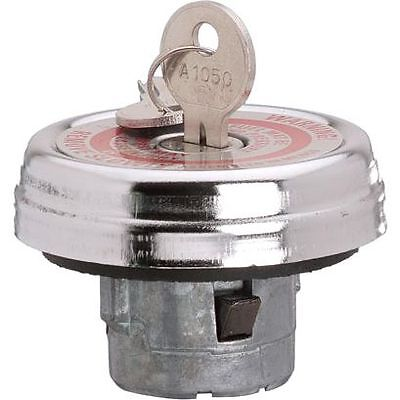Stant Products Locking Fuel Cap Steel Each 10571