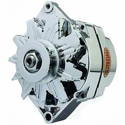Powermaster Street Alternator 17294