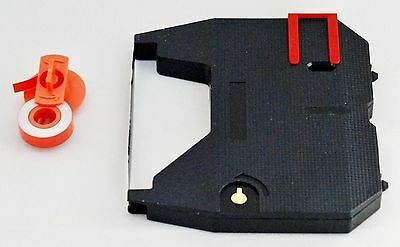 Brother GX6750 Typewriter Ribbon and Correction Spool + FAST FREE SHIPING IN USA