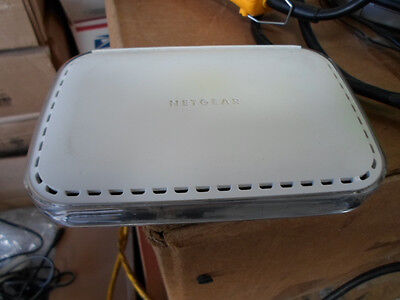 A lot of 50 Netgear Wireless Cable Modem Router Gateway CG814WGv2 with ac
