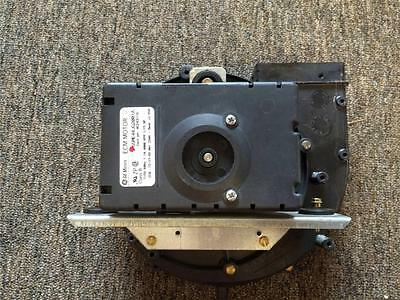 Carrier Bryant HC23CE116 PHC23CE116 ECM Draft Inducer Motor Assembly