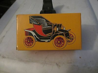 Avon Electric Charger, Leather After Shave
