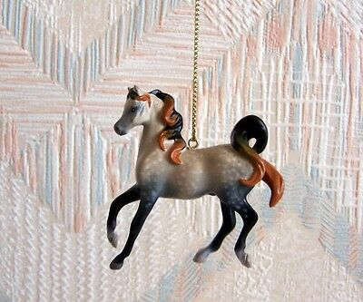 Trail Of The Painted Ponies Prince Of The Wind Christmas Ornament