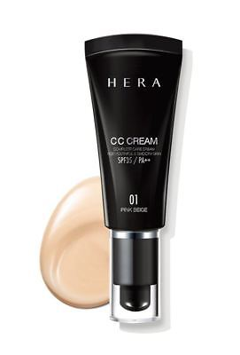 Korea Hera CC Cream