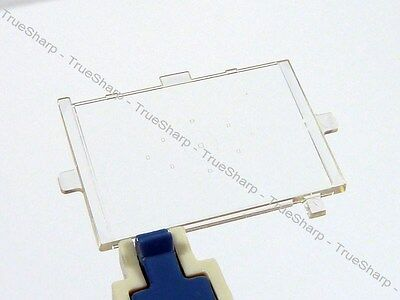 SUPER IMPOSE SI INDICATION PLATE FOR CANON EOS 40D 50D  - NEW