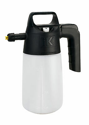 Goizper Ik 1.5 Foam Sprayer For Car Valeting, Detailing, Cleaning, Disinfecting