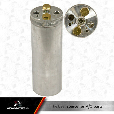 New A//C Drier RD 10004C 73410AE00A Outback Legacy Baja