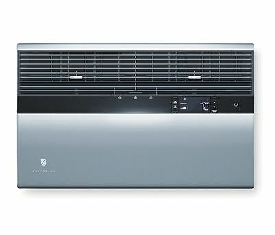 FRIEDRICH SS12-3 Window Air Conditioner, 230/208V, Cool, EER10.9