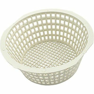 Hayward SPX1090WMSB Skimmer Basket for SP1090WM Wide Mouth Skimmer