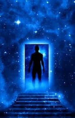 Guided Meditation Cd Visit Your Past Lives, Past Life Regression