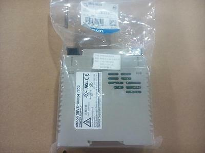 lots of 2pc Omron power S8VS-06024