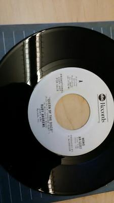 """RUBY  ANDREWS """" QUEEN OF THE DISCO"""" 1976- ABC, 12257, VINYL, 45-RPM, *NEAR MINT*"""