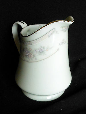 Royal Limited - Antique Lace Pattern - Sugar Bowl with Lid ONLY