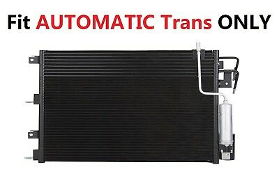 RADIATOR w/BRAND NEW CAP 1909 For 97-01 TOYOTA CAMRY SOLARA 2.2 L4 ONLY