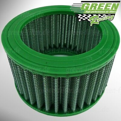 Green Sportluftfilter - MH0560 - Honda VT 125C Shadow - Bj. 99 - heute / Bike