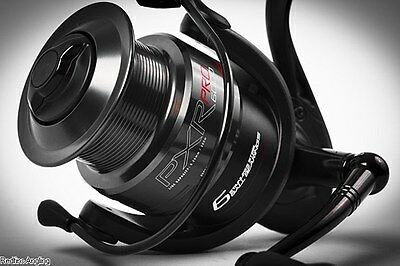 Brand New Preston Innovations PXR Pro Reel - All Sizes Available