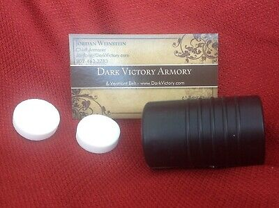 Rugged Rubber Mace Heads for SCA Armored Rattan Combat Medieval LARP Wholesale