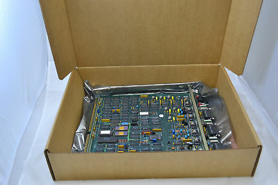 Allen Bradley 900072 Rev 2 SERVO MODULE RESOLUTION/INDUCTION