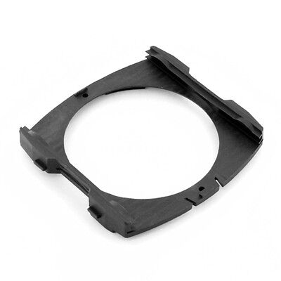 Wide-Angle Adapter Ring Holder for Cokin P series system Filters, from US seller