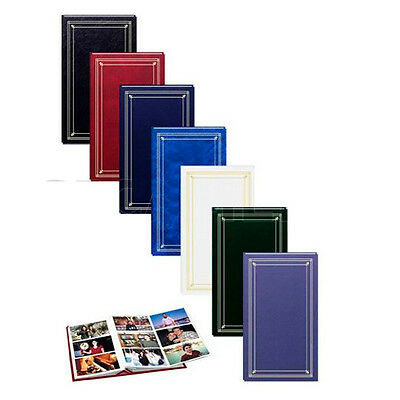 Bundle Deal Pioneer JPF-46 Photo Album w Fold Out Pages +2 JPF Refills over300