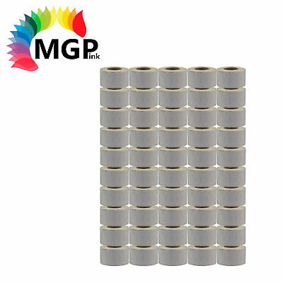 50x Rolls of 99012 Large Address/Shipping label 36mm x 89mm for Dymo LabelWriter