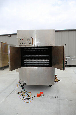 Heartland Trailer Manufacturing >> Outdoor Barbecue & Smokers, Cooking & Warming Equipment ...