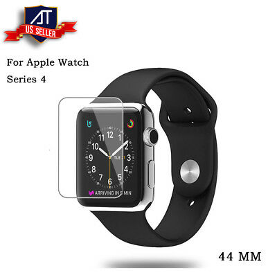 Apple Watch 1/2/3 Series Tempered Glass Screen Protector for Sport Edition 38mm