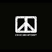 Chickenfoot [Digipak] by Chickenfoot CD  Van Halen, Red Hot Chili Peppers