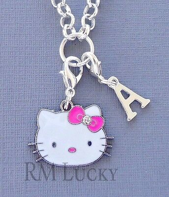 c6b0af0ef Necklaces & Pendants, Children's Jewelry, Jewelry & Watches Page 19 ...