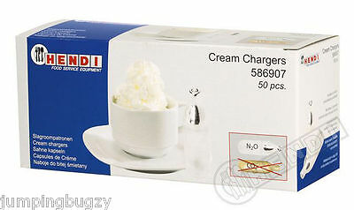 LISS Whipped Cream Chargers NOS N2O Gas Best Quality 600 Nitrous Oxide