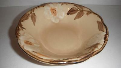 FRANCISCAN CAFE ROYAL COUPE CEREAL BOWL BOWLS