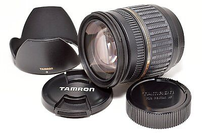 #Excellent++#Tamron SP A016 17-50mm F2.8 LD Di-II XR AF IF Lens For Pentax #324R
