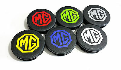 Suspension strut top covers caps set for MG Rover 200 25 ZR CAP.001-CAP.009