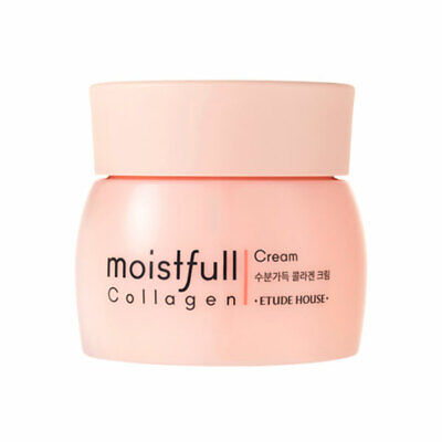 [ETUDE HOUSE] Moistfull Collagen Cream 75ml rinishop